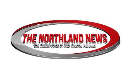 THE NORTHLAND NEWS LOGO COMPRESSED FOR WEB