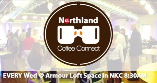 Northland Kansas City Coffee Connect North Kansas City Business Council