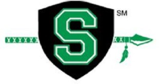 Smithville MO School District Logo