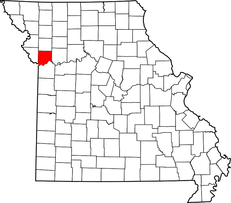9 23 15 Clay County Missouri In The News The Northland News