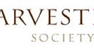 Harvest Ball Society Logo