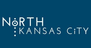 North Kansas City Logo