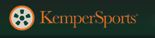 KemperSports