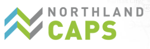 Northland CAPS