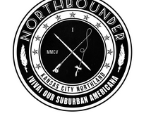 Kansas City Northland Northbounder