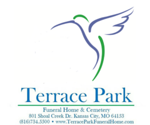 Terrace Park Funeral Home