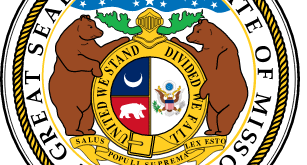 Great Seal of Missouri