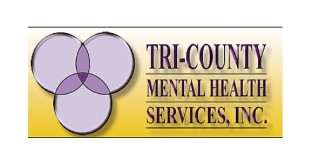 Tri-County Mental Health