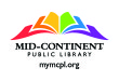 Mid-Continent Logo