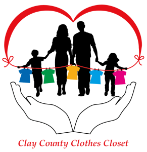 Football Ticket Fundraiser To Benefit Clay County Clothes