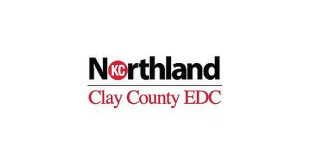 Northland Economic Development Council The Northland News