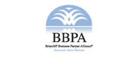 Briarcliff Business Partner Alliance