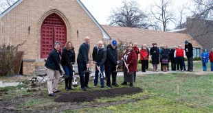 St. James Groundbreaking Metro Lutheran Ministry (1280x847)