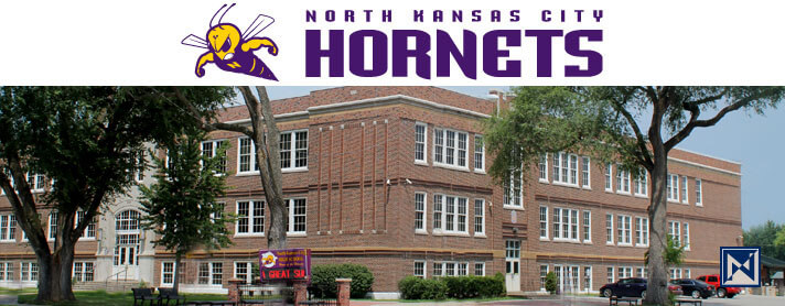 north kansas city high school