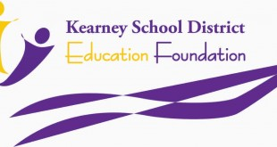 Kearney School District Education Foundation