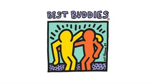Best Buddies International Park Hill High School