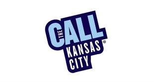 the call kansas city