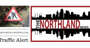 The Northland News