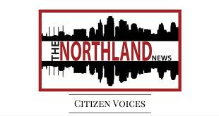 the northland news citizen voices
