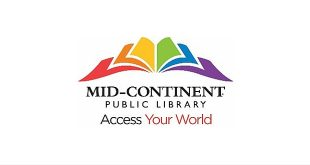 Mid-Continent Library 660 x 330