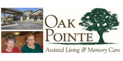 Oak Pointe of Kearney Assisted Living and Memory Care