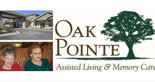 Oak Pointe Assisted Living & Memory Care (1)
