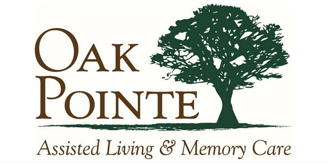 Oak Pointe Assisted Living & Memory Care
