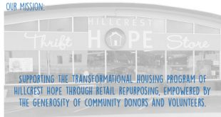 thrift-mission-graphic