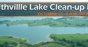 smithville-lake-clean-up-day