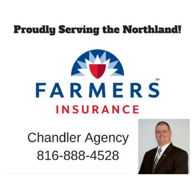 chandler-new-pricing-structure