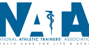 national-athletic-trainers